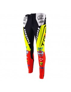 Pantalon Team TRRS France 2020