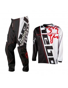 Ensemble collection Enduro Phenix