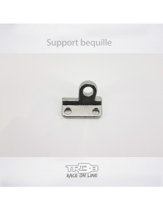 Support béquille TRRS