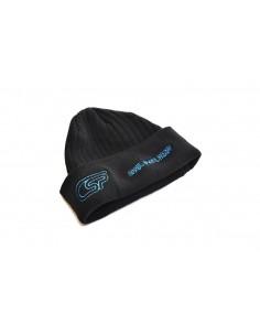 Bonnet CSP