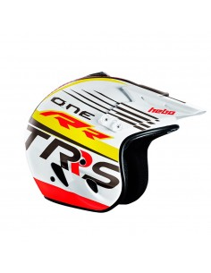 Casque TRRS 2020 ABS