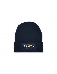 Bonnet TRRS