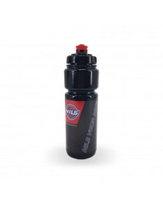 Energy Bottle - Gourde Nils