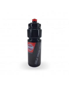 Energy Bottle - Gourde Nils