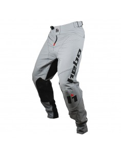 Pantalon Scratch II