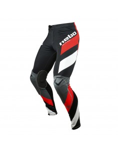 Pantalon RACE PRO IV