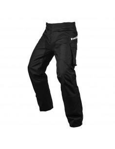 Pantalon TRACKER