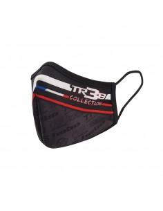 Masque tissus TRRS