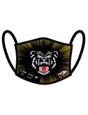 Masque Hygiénique tissus TR3B Bear