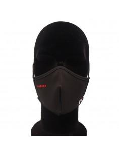 Masque Hygiénique tissus HEBO