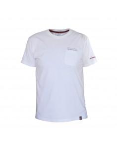 T-Shirt Montesa GUILTY