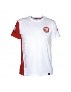 T-Shirt Montesa PADDOCK
