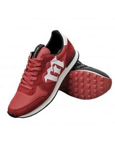 Chaussures Montesa SW GEAR
