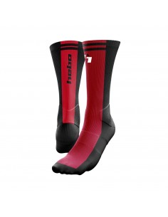 Chaussettes DOMINICANA