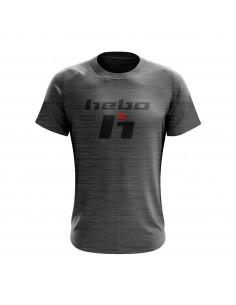 T-Shirt HEBO casual wear