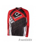 Maillot Trial Collection Pro 19