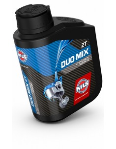 Huile Duo Mix 2t