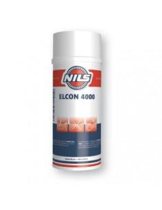 Elcon 4000 (contacts électriques)