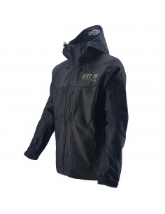 Softshell STORMTECH Epsilon II - Personnalisable