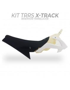 Kit TRRS X-TRACK