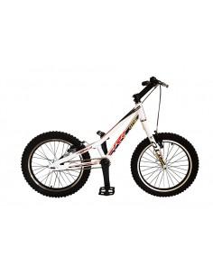 "TRRS Bike Trial S1 18"""