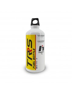 Bouteille 600ml TRRS - Fuel...