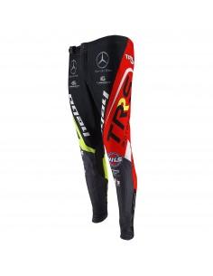 Pantalon Team TRRS France 2021