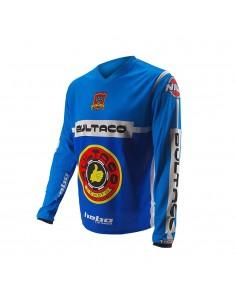 Maillot Team Bultaco Happy...