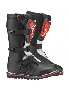 bottes trial EKO EVO JUNIOR