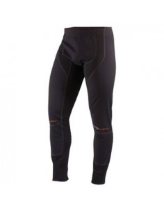 PANTALON WINDSTOPPER HEBO