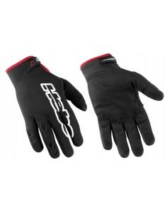 gants NEOPREN