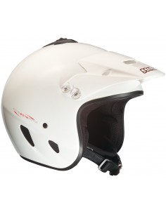 casque trial ZONE POLYCARBONATE