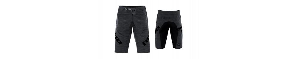 Pantalons HEBO - DownHill