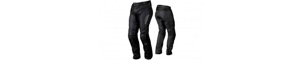 Pantalons Urbain