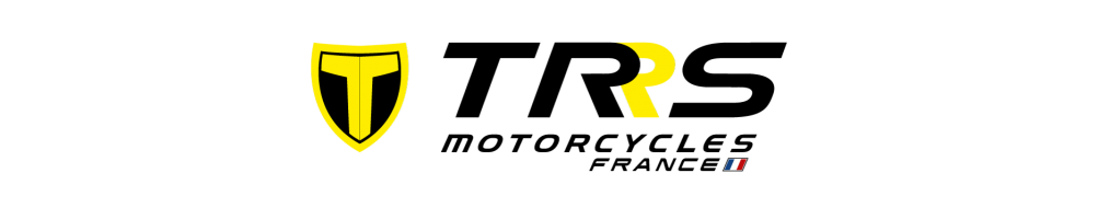 TRRS - SW