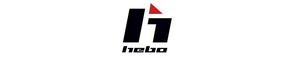 HEBO - SW