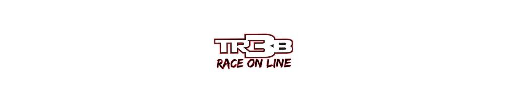 TR3B - SW