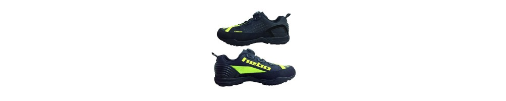 Chaussures - DownHill