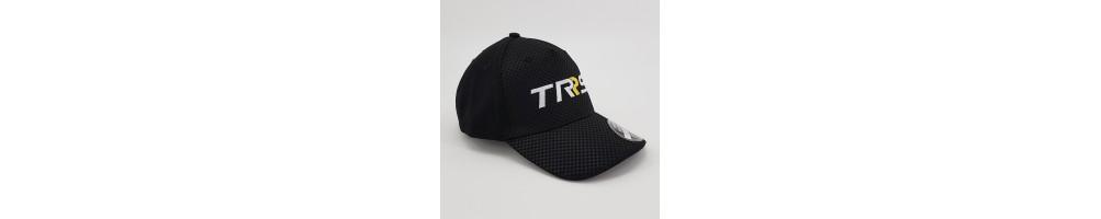 Merchandising TRRS