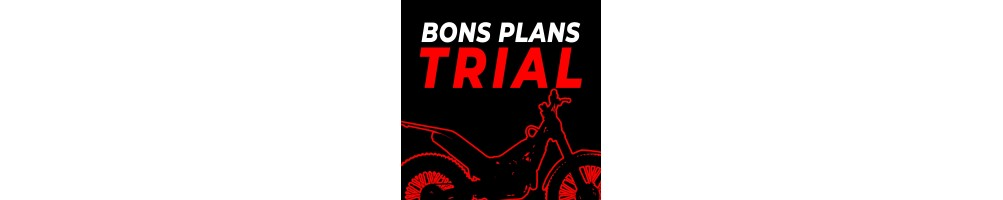 Bons Plans TRIAL