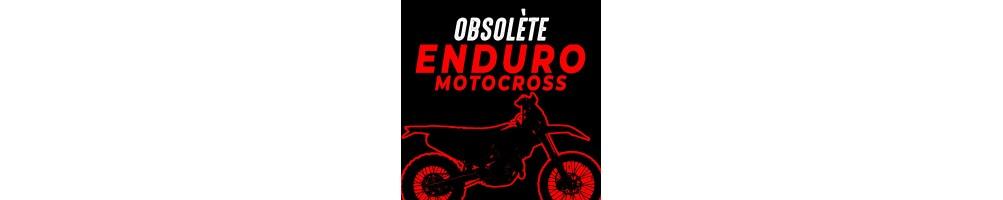 Bons Plans ENDURO / MX