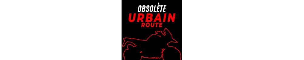 Bons Plans URBAIN / ROUTE
