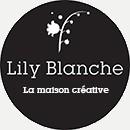 Boutique Lily Blanche - Décoration maison