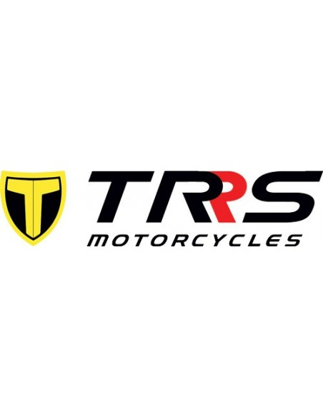 TRS MOTOCYCLES