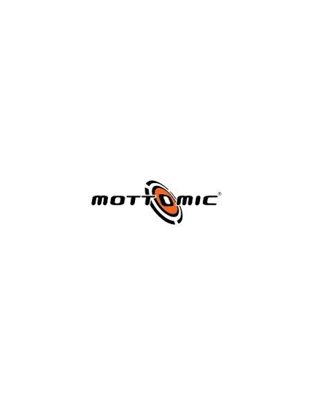 MOTTOMIC